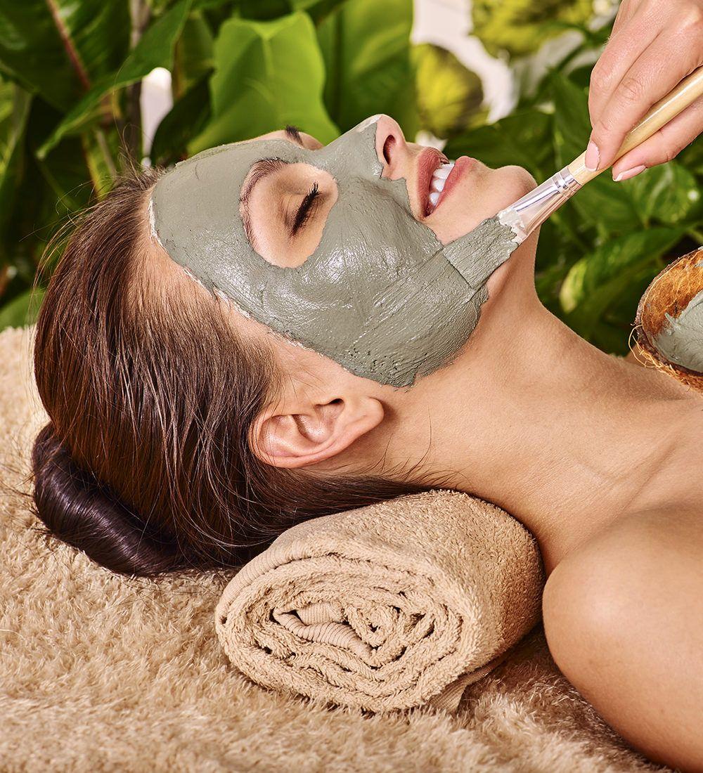 massage casablanca